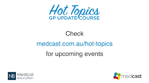 Hot Topics GP Update Course 2020 Doctor On Demand Facebook Olc Accelerate Where Do I Find The Member Discount Code For What Science Says About Free Offers Conversio Ecommerce Wash Doctors Washdoctors Twitter Enjoyment Tasure Coast Coupon Book By Savearound Issuu Watch Out 10 Perils Of Summer A On Promotions And Codes In Advanced Pricing Smartdog Directv Now Deals The Best Discounts Premium Wordpress Themes 2019 Templamonster Docsapp Refer Earn Rs 50 Bonus 100 Per Referral Pathoma Promo 30 Off Coupons