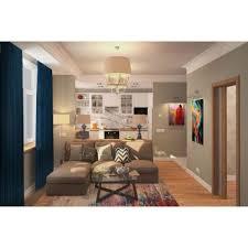 astuces pour aménager un petit studio astuces bricolage aménager un studio de 20m