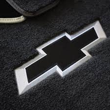 Floor Chevy Logo Mats For Trucks Silverado Rubber Truck Carpet ... Ctennial Edition 100 Years Of Chevy Trucks Chevrolet Truck Emblem Wallpapers Wallpaper Cave Logo Png Transparent Svg Vector Freebie Supply Vintage Blue Chevy Truck Stock Vector Illustration Usa1 Industries Parts Posts Facebook Floor Mats For Silverado Rubber Carpet Window Decals Lovely Z71 44 2 Color Old 1971 Cheyenne Pickup Amazoncom Complete Texas Badge Kit In Chrome Modification Request The 1947 Present Gmc Vuscapes 763szd Chevy Black Bkg Rear