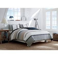 Buy Nautica Quilt from Bed Bath & Beyond