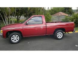 Used Car | Nissan Pickup Costa Rica 1997 | Nissan D-21 Nissan Truck 2597762 Used Car Pickup Costa Rica 1996 D21 Unique Value 7th And Pattison 1993 New Cars Reviews And Pricing 2015 Frontier 2wd Crew Cab Swb Automatic Desert Runner Datsun Review Japanese Blog Be Forward 1986 D 21 2013 For Sale Edmunds 100 White Titan Lifted Related Images 1988 E Stock 0056 For Sale Near Brainerd Mn 1994 Photos Specs News Radka 1992 Sunny No 43389