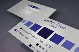 Design And Print Business Cards At Home | Gkdes.com Business Cards Design And Print Tags Card Designs Free At Home Together Archives Page 2 Of 11 Template Catalog Prting Choice Image Plastic Holders Pocket Improvement Colors A In Cjunction With Best Gkdescom Australia Personal Online Ideas