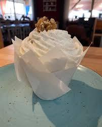 das esszimmer herborn restaurant herborn 2 reviews