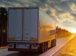 Transportation & Trucking - Invoice Factoring By CJM Financial Cfessions Of A Truck Driver Travel Channel I Will Tell You The Truth About Work Trucks For Webtruck Charities For Truckers And Their Families Diversified Transfer 5 Gargtuan Routes Selfutilizing Autoswhen Theyre Ready Trucking Talk Radio Blog List Of Questions To Ask A Recruiter Page 1 Ckingtruth Forum By The Numbers 2018 Safety Roadways Fleet Owner Real Reason Alliance Plays Safety Card Tandem Shortage Tp Flatbed Step Deck Trucking Fleetwatch South Africa From Road Cowboys To Robots Are Wary Autonomous Rigs