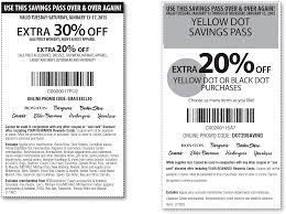 Bon Ton Store Coupon : Lax World Modernrugscom Coupon Code Brach Bill Batemans Express Coupons Sportsmans Warehouse Brentwood Home Oceano Nightclubshop Com Lifemart Discount Betty Mills Next Stco Book March 2019 Code Promo Europcar Fdango Roku Steamway Carpet Cleaning Minted Art Alpine Promo Reability Study Which Is The Best Coupon Site Sports Authority 25 Off 75 Small Closet Organizing Tips Can U Get Student In River Island Discount Tire For Matchcom Maison De Moggy