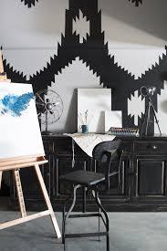 100 Pinterest Art Studio HGTV