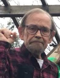 Obituary for Harold