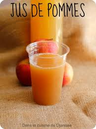 jus de pommes maison thermomix recipe thermomix and smoothies