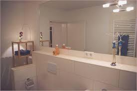 badezimmer ablage badezimmer ablage badezimmer ablage