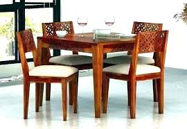 Buy Dining Table Cheap And Chairs 4 Chair Small