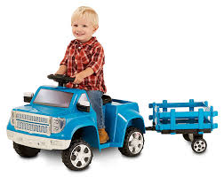 Cheap Gas Powered Ride On Toys, Find Gas Powered Ride On Toys Deals ... Kidtrax 12 Ram 3500 Fire Truck Pacific Cycle Toysrus Kid Trax Ride Amazing Top Toys Of 2018 Editors Picks Nashville Parent Magazine Modified Bpro Youtube Moto Toddler 6v Quad Reviews Wayfair Kids Bikes Riding Bigdesmallcom Power Wheels Mods Explained Kidtrax Part 2 Motorz Engine Michaelieclark Kid Trax Elana Avalor For Little Save 25 Amazoncom Charger Police Car 12v Amazon Exclusive Upc 062243317581 Driven 7001z Toy 1 16 Scale On Toysreview