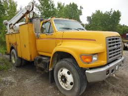 City Of Bay City Surplus Equipment 5/17 - Wegner Auctioneers Cv Series Class 45 Truck Intertional Trucks Short Bed 4speed 1974 Harvester Pickup Used 2011 Intertional Prostar Tandem Axle Daycab For Sale In Ky 1125 Our Fleet Dixon Transport 2010 8600 Grapple Truck 2690 15 That Changed The World American Historical Society Vehicles Specialty Sales Classics Mv Light Line Pickup Wikipedia