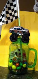 Monster Truck Birthday Party Ideas | Monster Truck Birthday ... An Eventful Party Monster Truck 5th Birthday Ideas Moms Munchkins Amazoncom Costume Supcenter Bbkit1057 Blaze And The Real Parties Modern Hostess Trucks Dinner Plates Orientaltradingcom 38 Plates Invitation Best 25 Truck Birthday Cake Ideas On Pinterest Colors Free Printables With Jam Supplies Invitations 8 Toys Games Colorful Cboard Trucks Jacobs Party Theme Machines