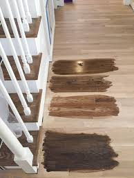 refinishing your hardwood floors what to expect young house love