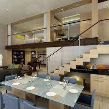 New Beautiful Interior Design Homes With Bedroom Interior Designs ... New Beautiful Interior Design Homes With Bedroom Designs World Best House Youtube Picture Of Martinkeeisme 100 Most Images Top 10 Indian Ideas Home Interior Ideas For Living Room About These Beautiful Aloinfo Aloinfo Sensational Pictures 4583 Dma 44131 Perfect Home Software
