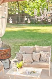 Patio Furniture Sling Replacement Houston by 12 Best Macys Outdoor Furniture Images On Pinterest Outdoor