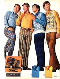 Best 25 1970s Fashion Men Ideas On Pinterest