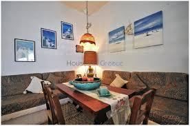 poros ferienhaus zu verkaufen houses in greece luxury