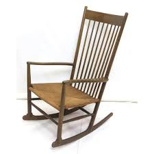 HANS WEGNER TALL SPINDLE BACK WOOD FRAME ROCKER R Bow Back Chair Summer Studio Conant Ball Rocking Chair Juegomasdificildelmundoco Office Parts Chairs Leg Swivel Rocking High Spindle Caned Seat Grecian Scroll Arm Grpainted 19th Century 564003 American Country Pine Newel North Country 190403984mid Modern Rocker Frame Two Childrens Antique Chairs Cluding Red Painted Spindle Horseshoe Bend Amish Customizable Solid Wood Calabash Assembled