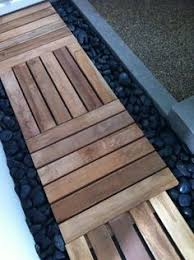 need to update your backyard we offer 6 easy diy deck tiles to