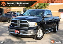 2014 Ram 1500 For Sale In Mississauga Delhi Truck Patparganj Truck Dealerstata In Delhi Justdial Center Hill Auto Sales Home Facebook Robby Collvins Radical 49 Chevy Pickup Heirloom Goodguys Hot News Lsn Afjrotc Lsnjrotc_mo952 Twitter Prpltaco 1998 Toyota Tacoma Regular Cabshort Bed Specs Photos Tips Ideas Get Your Favorite Item On Lsn Crossville Tn Luchador Takes Food Truck Burger Honors Elegant 20 Images Trucks New Cars And Wallpaper Unique 1729 Best Vw Pinterest