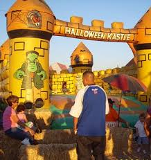 Pumpkin Patches In Bakersfield Ca by 24 Best Dinosaurs Images On Pinterest Badges Dinosaurs And Hall