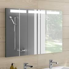 led spiegelschränke günstig kaufen