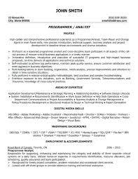Sample Help Desk Analyst Resume Meek On Resumes Template And Resume
