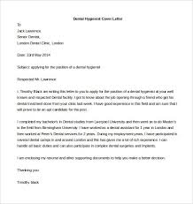 Resumes And Cover Letters fice Regarding Cover Letter Templates