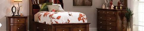 Raymour And Flanigan Shadow Dresser by Kids U0027 Twin Size Beds Childrens Twin Beds For Boys And Girls