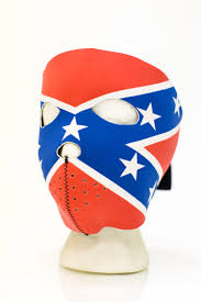 Rebel Flag Neoprene Ski Mask Full Chevy Trucks Rebel Flag Alabama Song Of The South With 2016 Ram 1500 Crew Cab 4x4 Review Inferno Pivotal Hotseat Rebel Flag Jd Cycle Supply Neosupreme Seat Covers Buy Online Free Shipping Neosupreme Cover Confederate Blanket Unique Mink Heavy Weight Penguin Car Fresh Cool For Cars Truck Decals Purchasing Luxury Decal Graphics Mods 072018 Jeep Wrangler Jk Quadratec Ga Governor Seeks Redesign Of Flag Plate Banned From Charles County Md Fair Safety Norwegian Mistaken In Seattle Timecom