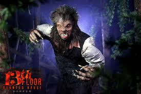 13th Floor San Antonio Tx by 10 Spookiest Haunted Houses For Teens Family Vacation Critic