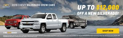 Chevrolet Dealer In Torrance | Long Beach, Orange County & Los Angeles Chevy Truck Rebates Mulfunction For Several Purposes Wsonville Chevrolet A Portland Salem And Vancouver Wa Ferman New Used Tampa Dealer Near Brandon 2019 Ram 1500 Vs Silverado Sierra Gmc Pickup 2018 Colorado Deals Quirk Manchester Nh Phoenix Specials Gndale Scottsdale Az L Courtesy Rick Hendrick In Duluth Near Atlanta Munday Houston Car Dealership Me On Trucks Best Of Pre Owned Models High