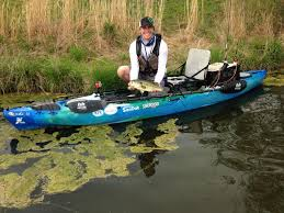 Non Skid Boat Deck Pads by Your Kayak Deserves A Seadek Non Skid Kit Seadek Marine Products