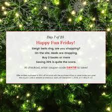 Acheter 2 Mètres Papier Coloré Joyeux Noël Lettre Modèle Guirlande