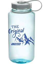 Nalgene The Original 32 Oz. Wide Mouth Water Bottle Nortwill Nalgene Water Bottle Set Tritan Wide Mouth 32oz Bpafree Travel Bottles With Insulated Sleeve Widemouth Glowinthedark 32 Oz 30 Off Jersey Moulin Coupons Promo Discount Codes Everyday Free Beverage Dunkin Donuts Buy Wedding Rings Online Sprint Coupon Code How To Use A Promo Sprints New Rei As Low 439 Regularly Up To Qoo10 Kitchen Ding Faltbottle 15l Old School Labs For Sports Fitness Workouts Durable Leakproof Stain And Odor Resistant The Answer Nalge Nunc Square Labatory Polycarbonate Narrow Nalgene 152000
