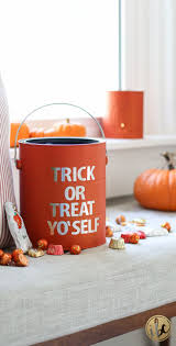 Halloween Decorated Pretzel Rods by 5277 Best Halloween Images On Pinterest Halloween Stuff Happy