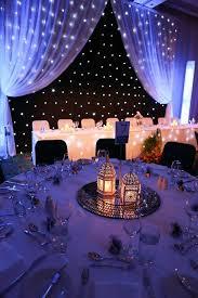 Wedding Centerpiece Ideas With Lanterns