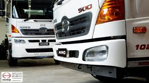 HINO TRUCKS RANGERS | Saefulloh212 Hino Reefer Trucks For Sale Hino Ottawagatineau Commercial Truck Dealer Garage Selisih Harga Ranger Lama Dan Baru Rp 17 Juta Mobilkomersial Fg8j 24ft Dropside Centro Manufacturing Cporation New 500 Trucks Enter Local Production Iol Motoring 2014 338 Series 5 Ton Clearway Bc 18444clearway Expressway Trucks Mavin Bus Sales Woolford Crst South Kempsey Of Wilkesbarre Medium Duty In Luzerne Pa Berkashino Truckjpg Wikipedia Bahasa Indonesia Ensiklopedia Bebas Rentals Saskatoon Skf Receives 2013 Excellent Quality Supplier Award From Motors