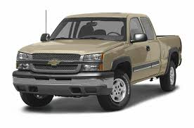 Chevrolet Silverado 1500s For Sale In Indianapolis IN | Auto.com