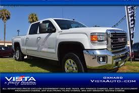 Used 2015 GMC Sierra 2500HD For Sale | Oxnard CA | Stock# F82459A Gmc Specials Quirk Cars 2018 Yukon Styles Features Hlights 2006 Sierra 1500 For Sale Nationwide Autotrader Pickup Truck Beds Tailgates Used Takeoff Sacramento 2010 Hybrid Price Photos Reviews 2015 Sierra 2500hd Image 11 All New Denali 62l V8 Everything Youve Ever Savannah Buick Dealer Jones 1949 Chevygmc Brothers Classic Parts Gmc Diesel Trucks Luxury Lifted 2014 Chevy Pickups Recalled For Cylinderdeacvation Issue