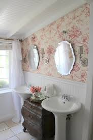 Someday I Ll Have A House Again Bath Ideas On Pinterest ... Country Cottage Bathroom Ideas Homedignlastsite French Country Cottage Design Ideas Charm Sophiscation Orating 20 For Rustic Bathroom Decor Room Outdoor Rose Garden Curtains Summers Shower Excellent 61 Most Killer Classic Beach Style Someday I Ll Have A House Again Bath On Pinterest Mirrors Unique Mirror Decoration Tongue Groove Cladding Lake Modern Old Masimes Floor Covering Options Texture Two Smallideashedecorfrenchcountrybathroom