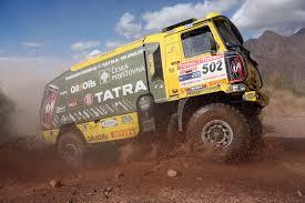 100 Haul Truck Yellow And Black Haul Truck Trucks Dirt Dakar Rally HD