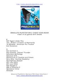 Cookie Clicker Halloween Cheats by Absolute Playstation Codes Ps2cheats Batting Baseball Home Run