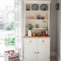 small kitchen dressers ebay bestdressers 2017