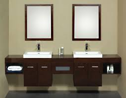 Ronbow Sinks And Vanities by Big Bold And Beautiful Abode