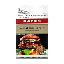 HALLADAY`S HARVEST BARN | Steakhouse Burger Blend | Mast General Store The Barn Steakhouse Mt Gambier Ash Simmonds Door Steak House In Odessa Tx Mountain Music By Long Riders Band Horse Of Easton Sports Bar 11292 Paint Nite Event Updated Prime Steakhouse Inspiration For Ballys Tunica Fort Smith Red Catches Fire A Look Inside A Cozy Secret The Middle Evanston Gallery Is Located Over At Pattaya Sheep Farm Angus Raleigh Nc Fine Wines Holiday Events Amy Mortons Worthy Followup To Found Restaurant