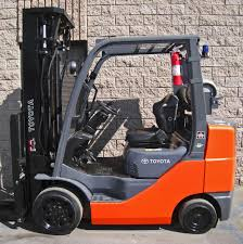Used Forklifts For Sale, Forklift Repair - All Valley Material ... Buy Here Pay Cheap Used Cars For Sale Near Winnetka California Ford Trucks For In Los Angeles Ca Caforsalecom 2017 Jaguar Xf Cargurus Pickup Royal Auto Dealer The Eater Guide To Ding La Tow Industries West Covina Towing Equipment If You Like Cars Not Trucks Its A Good Time Buy 1997 Shawarma Food Truck Where You Can Christmas Trees New 2018 Ram 1500 Sale Near Lease Used 2014 Cerritos Downey Preowned Crew Forklifts Forklift Repair All Valley Material