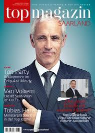 top saarland herbstausgabe 2018 by top magazin issuu
