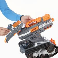 Toddler Art Desk Toys R Us by Nerf N Strike Elite Terrascout Remote Control Drone Blaster Toys